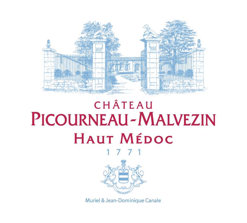 chateau-picourneau-logo copy